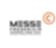 MESSE C Fagmesseregistrering - Billetsystem til publikumsmesser