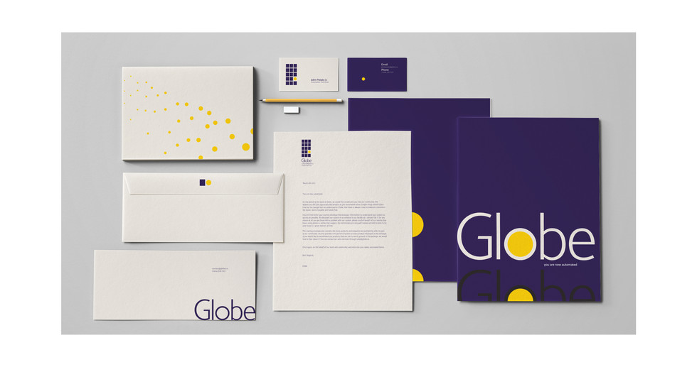mock up globe.jpg