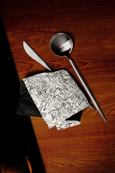 napkin 2.jpg