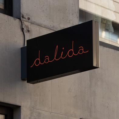 Dalida sign square update.jpg
