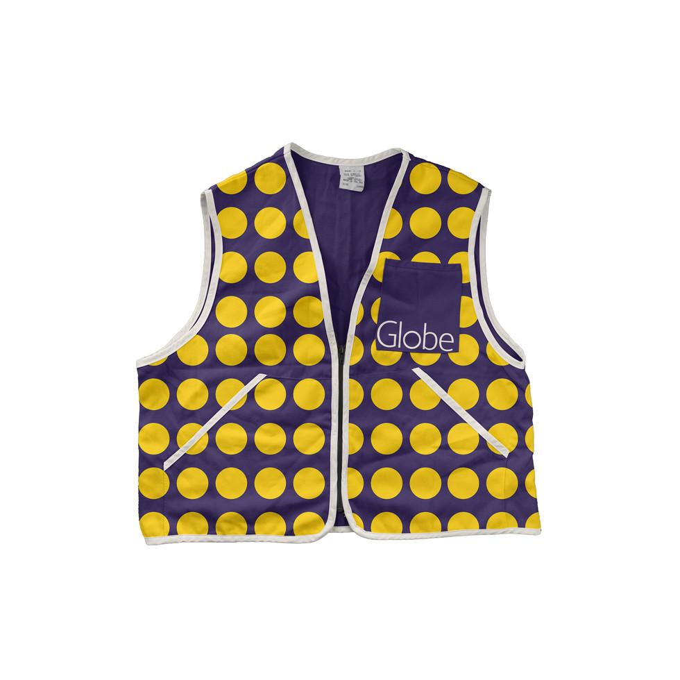 safety vest copy 2.jpg