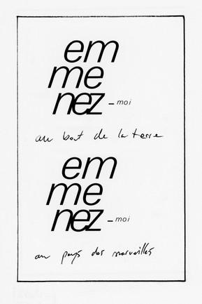 hier encore - charles aznavour