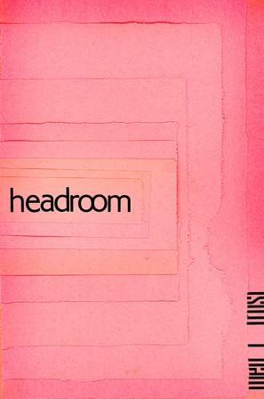 Headroom - Men I Trust