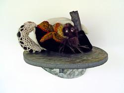 Edith's Hat