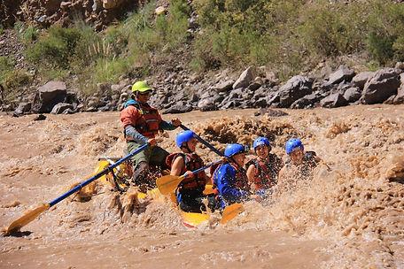 11. rafting mendoza-min.jpg