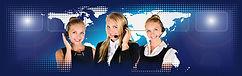 call-center-2275745_1920.jpg