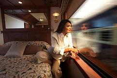 Serviços_2.7_Trens_train-luxury-bedroo