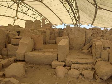 Parque Archeologico Hagar Qim_edit