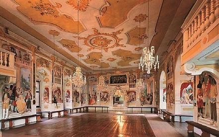 castelo cesky krumlov museu.jpg