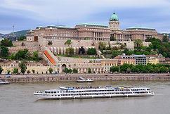budapest-2637906_1280.jpg
