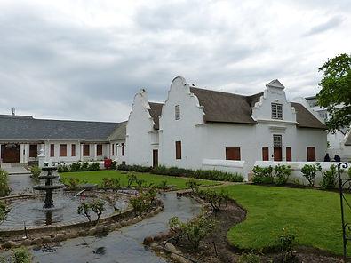 5.south-africa-1036557_1920stellenbosch-