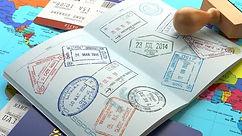 passaporte e vistos.jpg