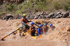 rafting mendoza.jpg