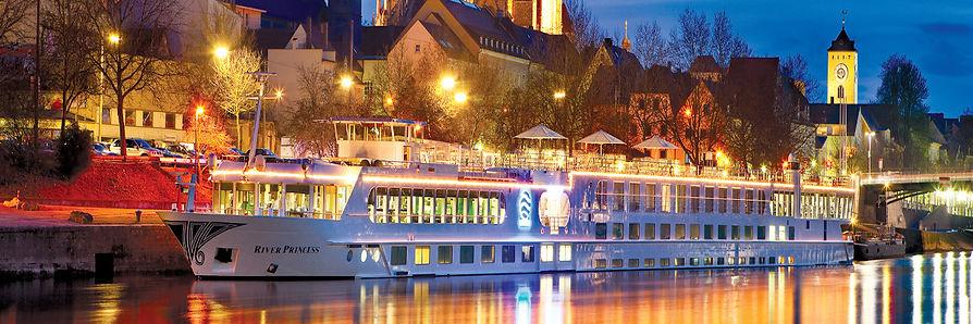 Ships_Hero_River_Princess1200x400.jpg