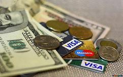 Serviços 11.dollar-lot-dollars-cards-vis