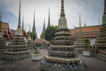 3.wat pho_bangkok.jpg