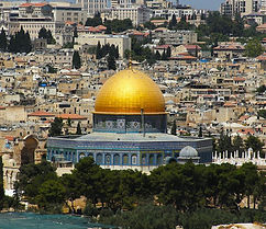 0.jerusalem-597025_1280.jpg