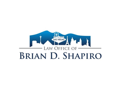 Why Should You Hire My Firm to Help You File Bankruptcy?