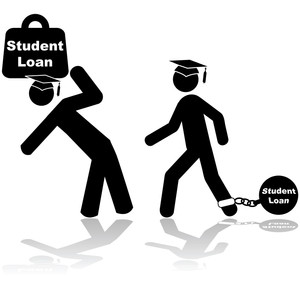 How to Discharge Your Student Loans