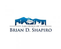 law_office_of_brian_d._shapiro_1_small.j