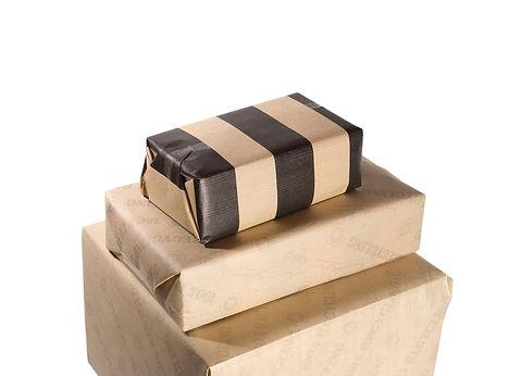 Versand_package-1850785_1920.jpg