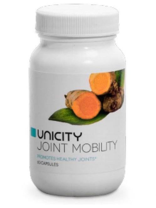 Joint Mobility Gelenke und Abwehrkräfte stärken