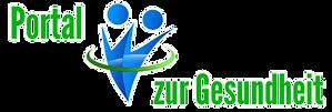 logo-portal_edited.png