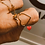 """Thumbnail: Bague cœur """"Kindness"""""""