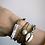 "Thumbnail: Bracelet ""Sweet"""