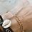 """Thumbnail: Bracelet """"Pin"""""""