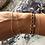"""Thumbnail: Bracelet """"Link"""""""