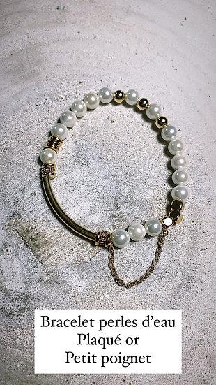 Bracelets modèles uniques