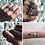 "Thumbnail: Bague ""Mini charms"""