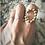 """Thumbnail: Précommande Bague """"Aristo 3.0"""" en collaboration avec la tête de Sophie"""