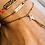 """Thumbnail: Bracelet """"Peace"""""""