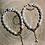 """Thumbnail: Bracelets """"Pearls"""""""