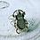 "Thumbnail: Bague ""BB"" Big beetle"