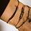 """Thumbnail: Bracelet """"Tube"""""""