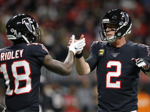 Our Top BREAKOUTS At EVERY Position - 2020 Fantasy Football