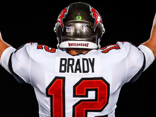 5 MUST OWN Late-Round QB's With HUGE UPSIDE - 2020 Fantasy Football