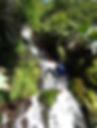 big canyoning 3.jpg