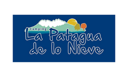 logo la patagua.png