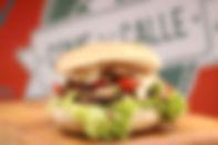sandwich come y calle.jpg