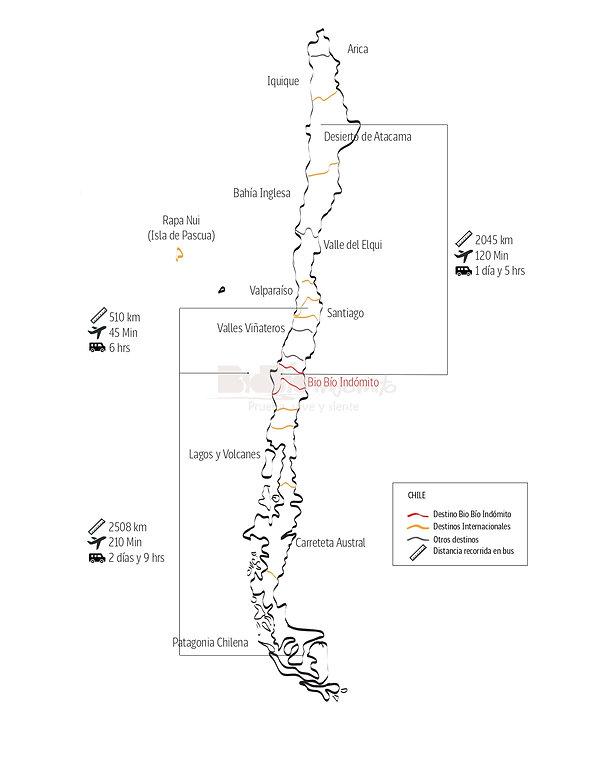 mapa de chile final_page-0001.jpg