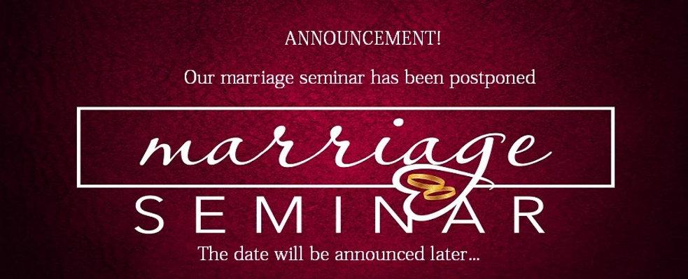 M. seminar announcement,Hme slide.jpg