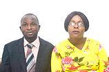 Pastor Fast and Conceptor Phiri, Pemba Z