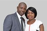 Danny & Mwewa 1.jpg