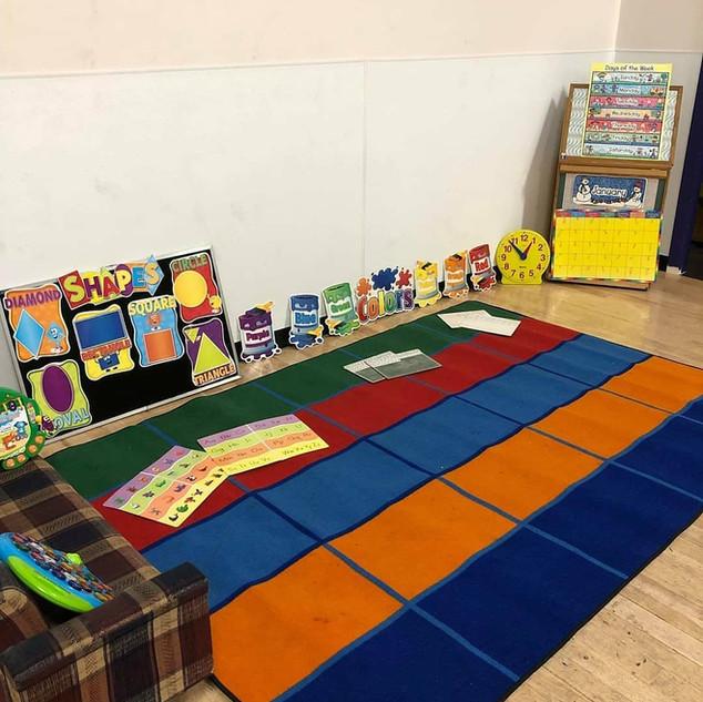 Preschool 8.jpg