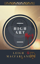 high art cover 3.jpg