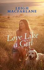 love like a girl cover 2.jpg